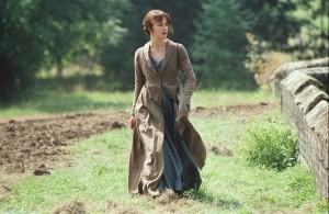 Pride, Prejudice & Propriety   Jane Austen Variations